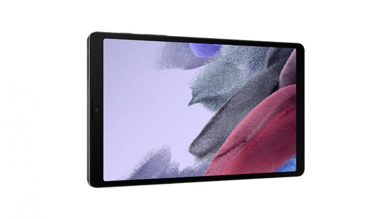 مواصفات تابلت سامسونج Galaxy Tab A7 Lite