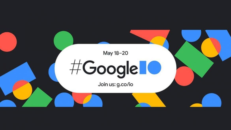 ملخص مؤتمر جوجل للمطورين GoogleIO2021