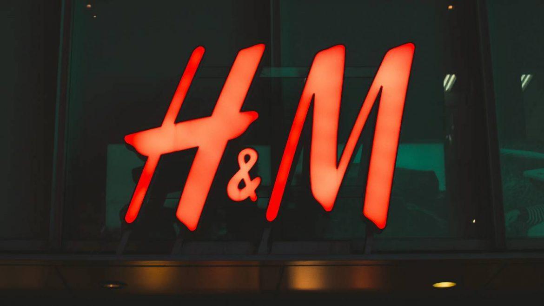 H&M كوبونات