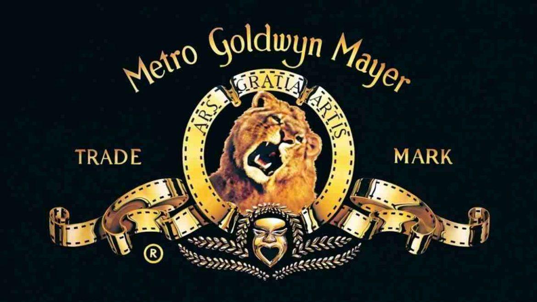 أمازون تستحوذ على مترو جولدوين ماير MGM