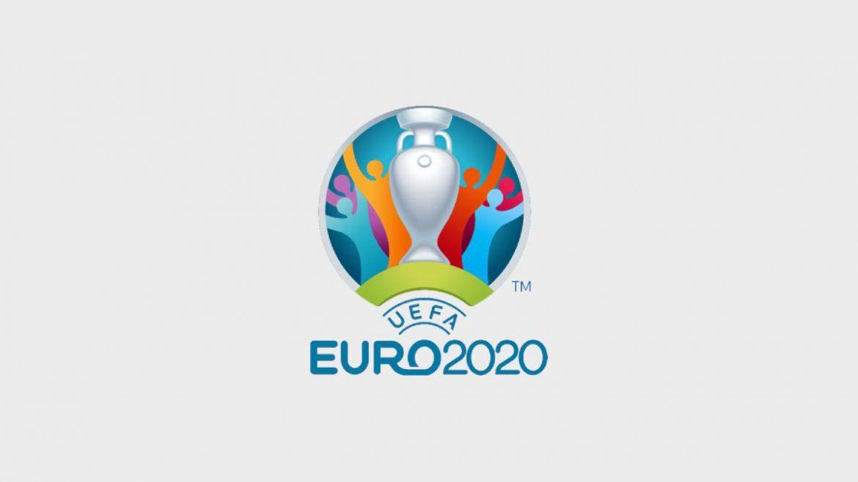 رعاة يورو 2020 من شركات التقنية
