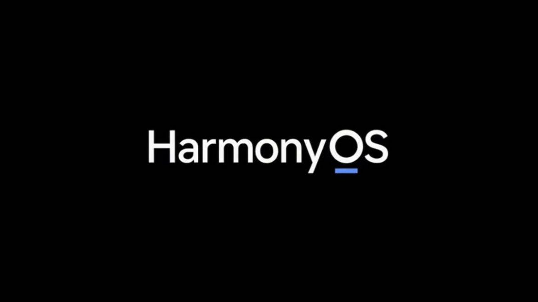 تحديث هواتفها لنظام هارموني HarmonyOS 2