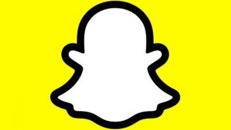 تحديث لتطبيق سناب شات Snapchat لآيفون