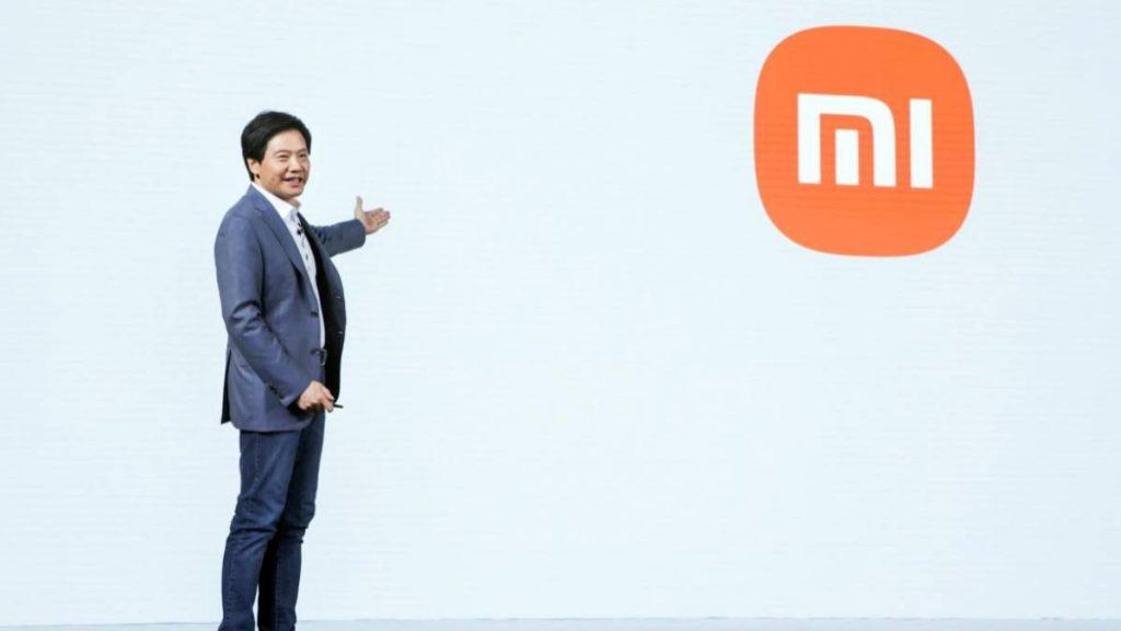 حقائق عن شركة شاومي Xiaomi