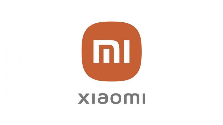 لوجو شركة شاومي Xiaomi الجديد