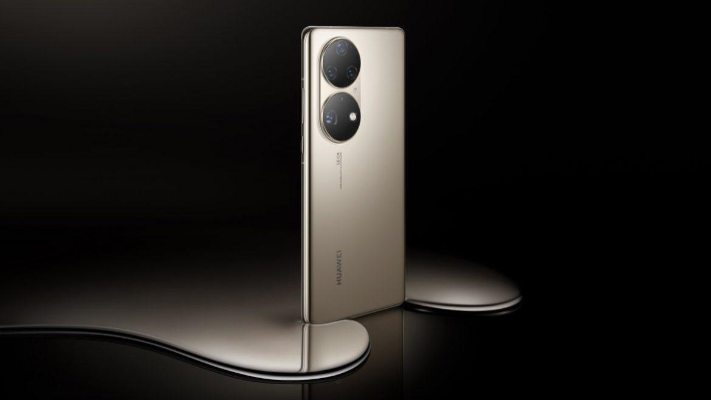 مواصفات هواوي بي 50 برو Huawei P50 Pro