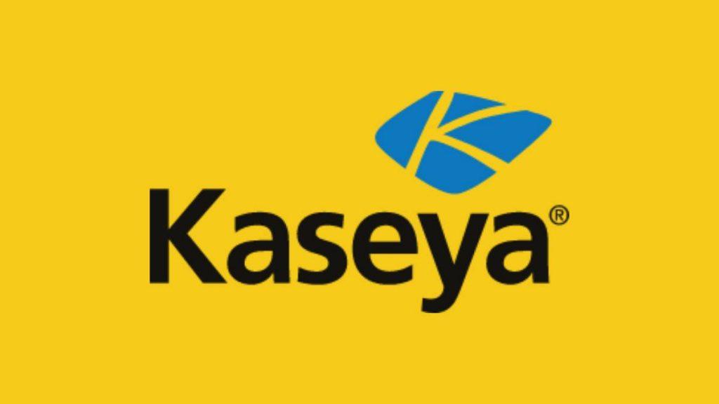 هجوم الفدية ransomware على شركة Kaseya
