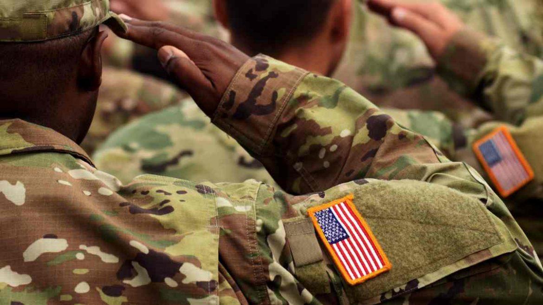 وزارة الدفاع الأمريكية تلغي عقدها للحوسبة السحابية JEDI