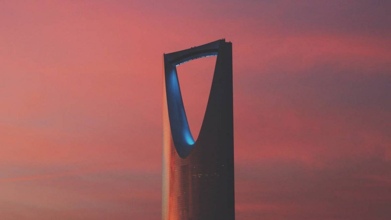 التقديم في أكاديمية آبل Apple Developer Academy في الرياض متاح الآن