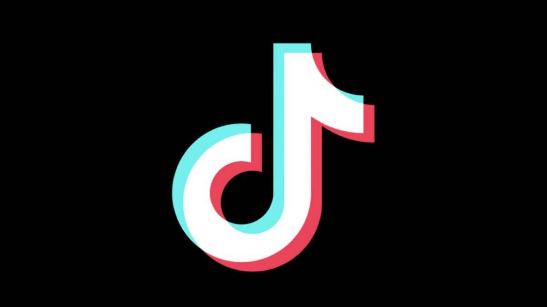Tiktok يتيح لجميع المستخدمين نشر فيديوهات أطول