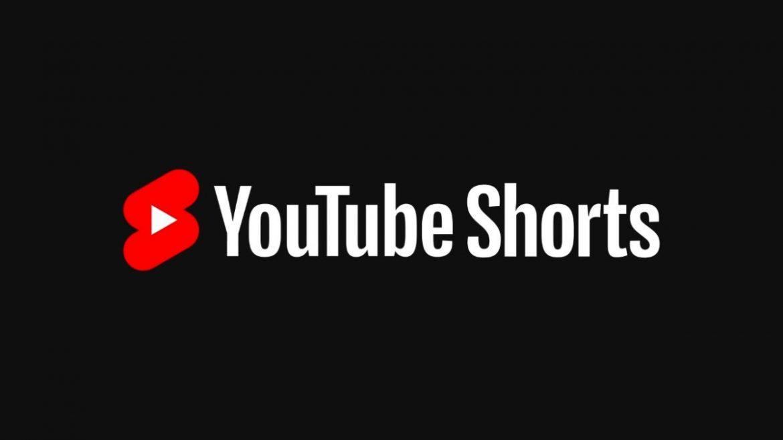 يوتيوب تطلق ميزة شورتس Shorts