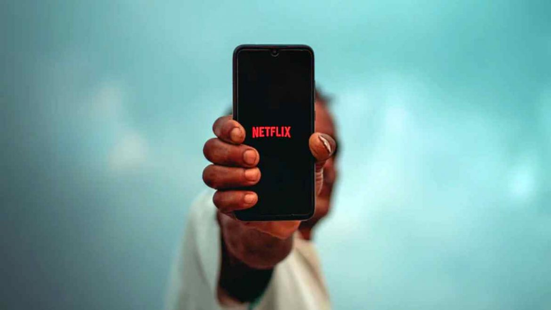 العاب نتفلكس Netflix