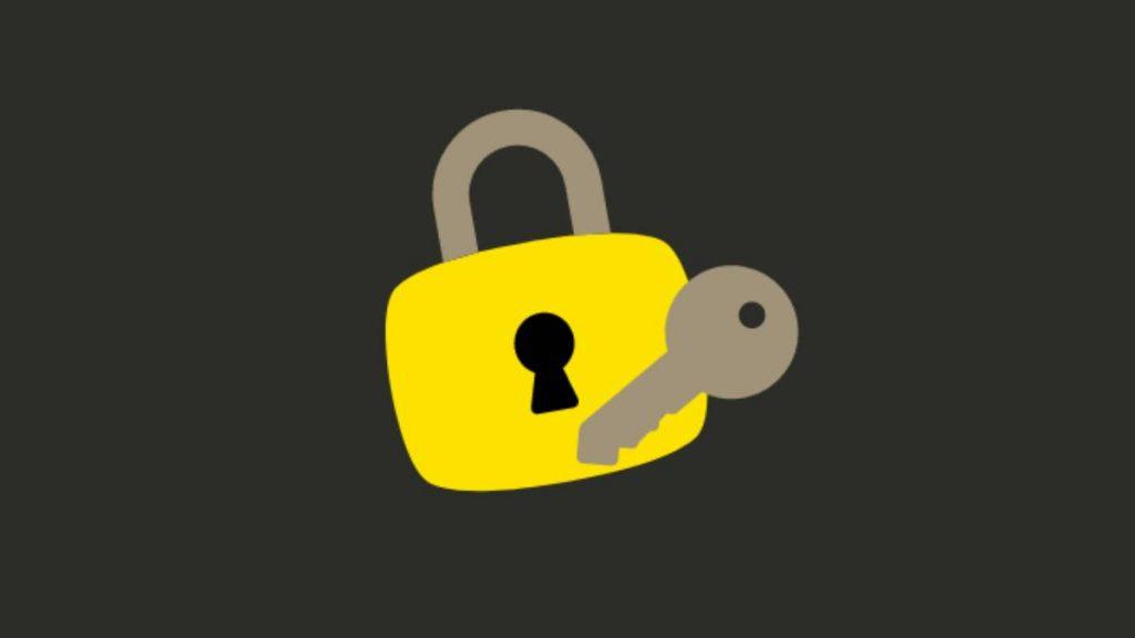 كيف تسترد أو تستعيد حساب سناب شات بعد الإغلاق