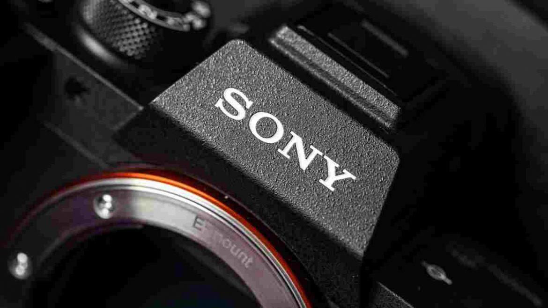 حقائق مذهلة عن شركة سوني Sony