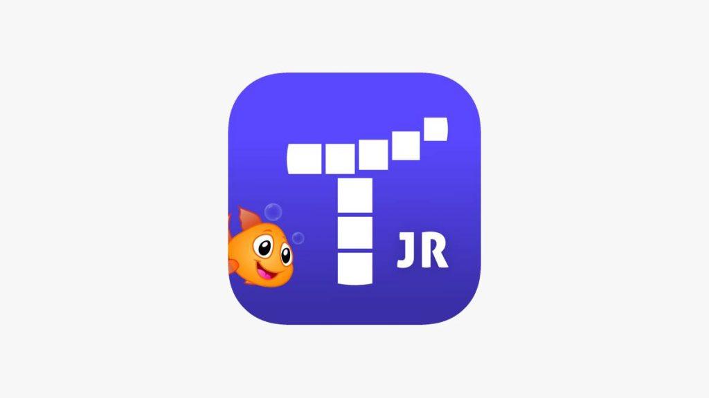 Scratch Jr المخصص لتعلم الأطفال البرمجة