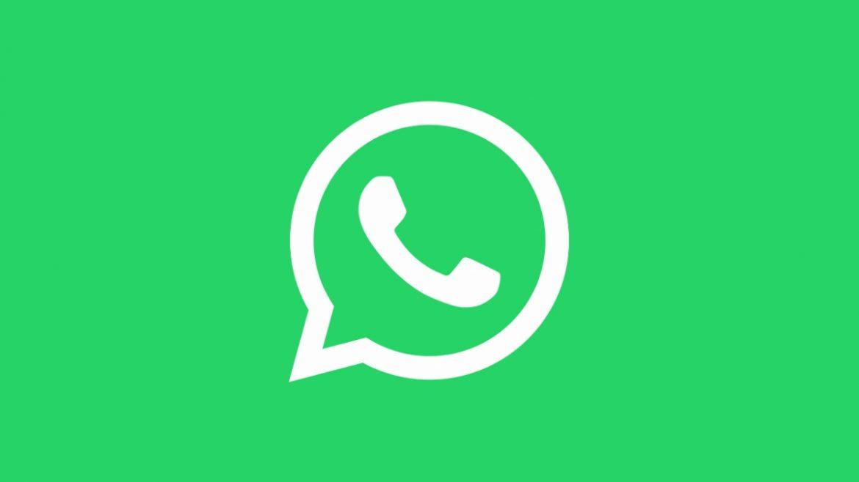 واتساب Whatsapp شعار لوجو