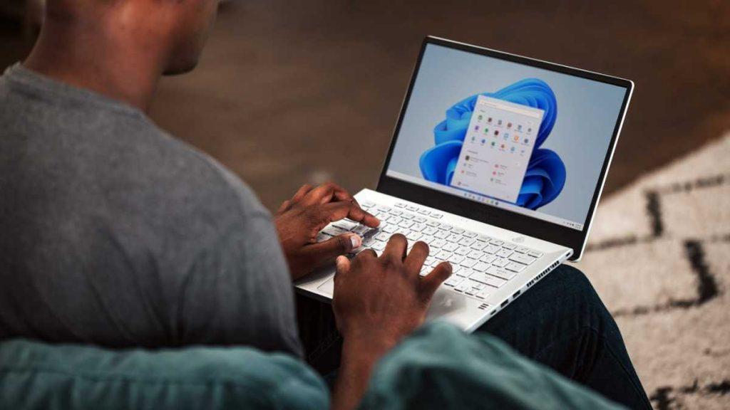 يمكن للأشخاص الترقية أو تثبيت ويندوز 11 على مسؤوليتهم الخاصة