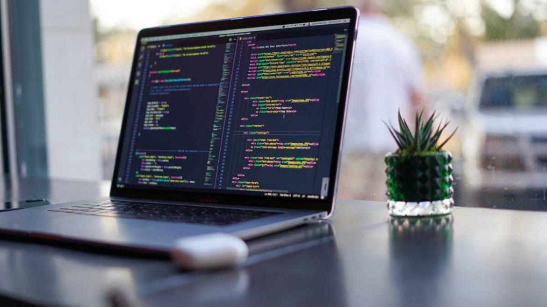 أكثر لغات البرمجة شعبية