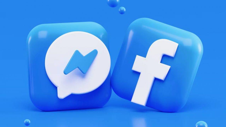 تعطل تطبيقات Facebook وانستجرام وماسنجر وواتساب